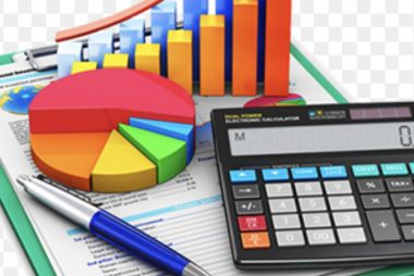 We don't just do Bookkeeping & Accounting, we grow your business!